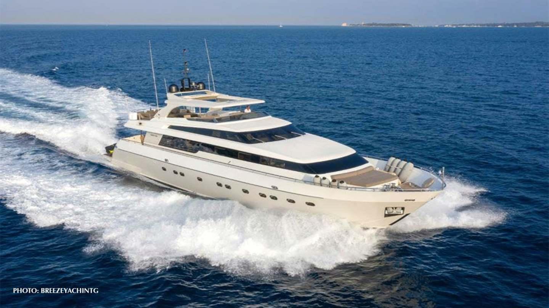 faster-sanlorenzo-sl-88-damonte-yachts