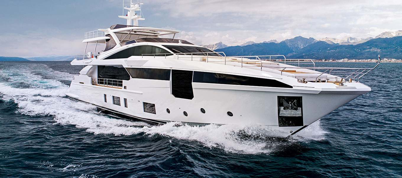 Azimut_grande_35metri_damonte_yachts