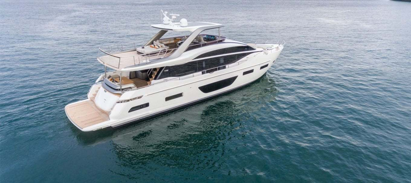 princess-y85-for sale-by-damonte-yachts