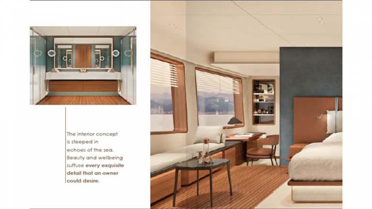 navetta30-custom-line-cabin1