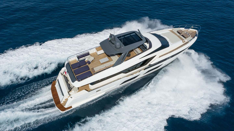 ferretti-920-damonte-yachts2