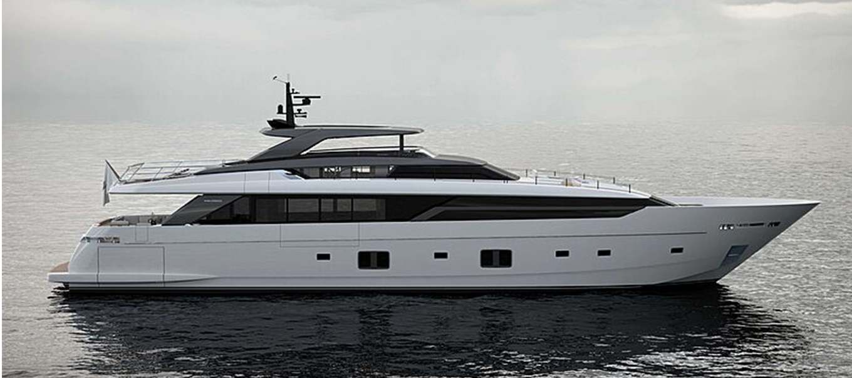 sanlorenzo-sl-120-damonte-yachts-view