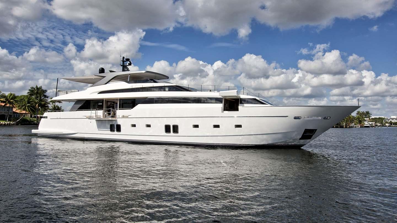 sanlorenzo-yacht for sale-damonte yachts 1600x900