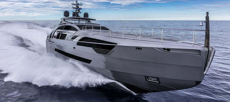 pershing_140_chorusline_damonte_yachts