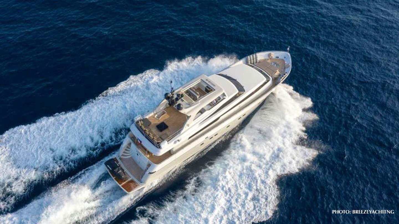 faster-sanlorenzo-sl-88-damonte-yachts2
