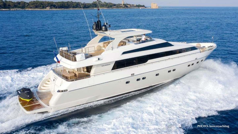faster-sanlorenzo-sl-88-damonte-yachts3
