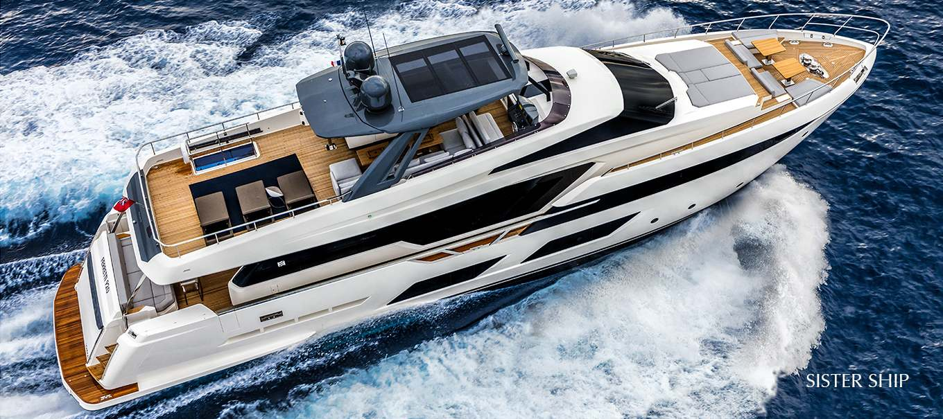 ferretti-920-for-sale