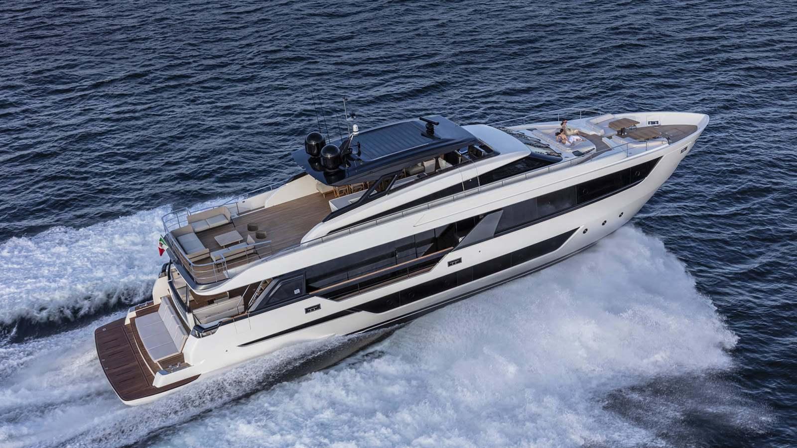 ferretti-1000-nav2-damonte-yachts