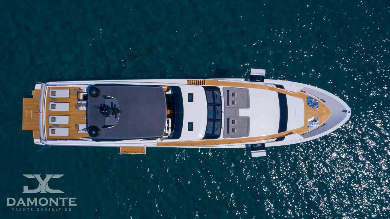 sanlorenzo-sl118-andinoria-damonte-yachts2